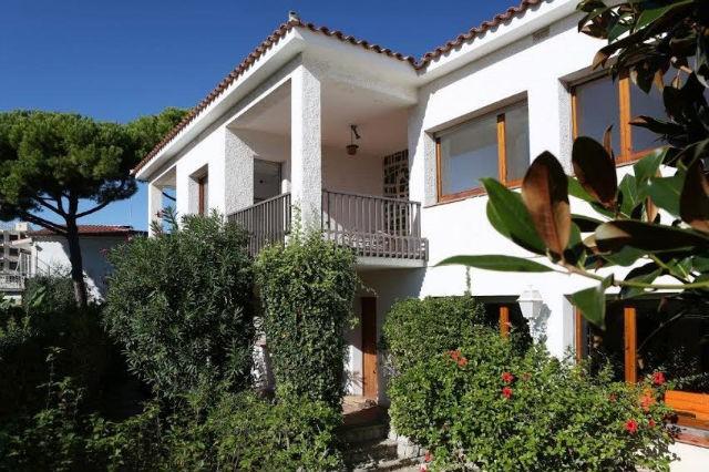 Недвижимость в испании таррагона продажа