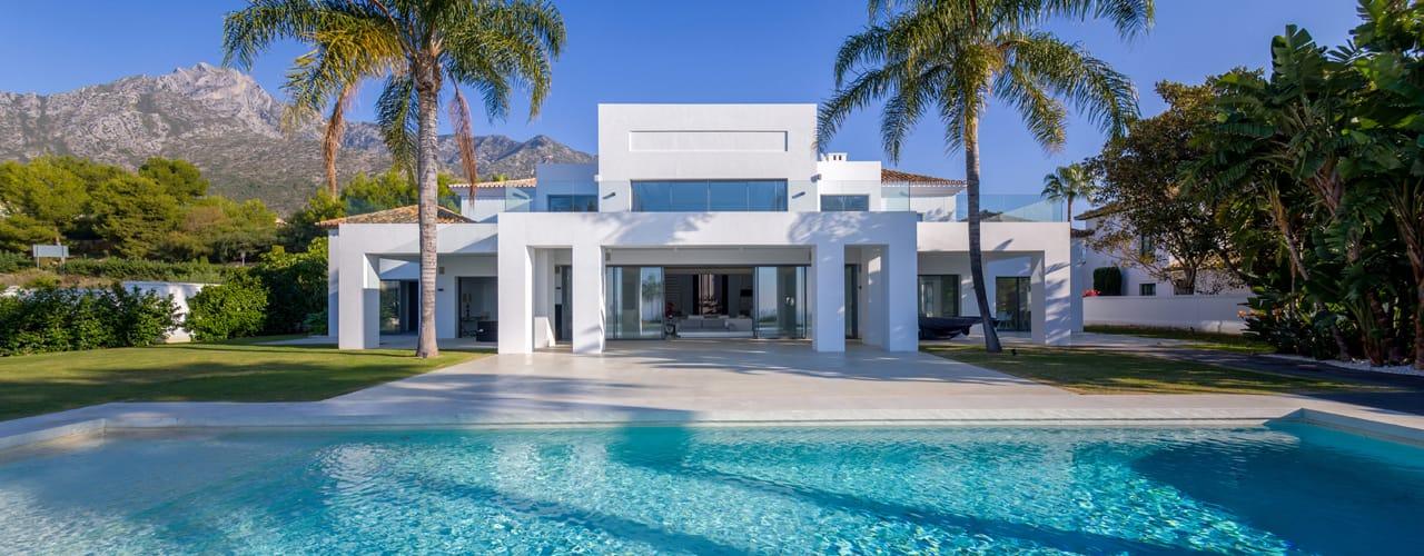 Недвижимость в испании отзыв
