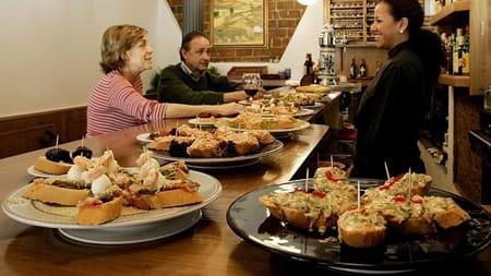Самые «странные» испанские привычки для иностранцев