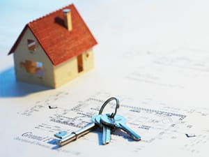 Иностранные покупатели спасают рынок недвижимости