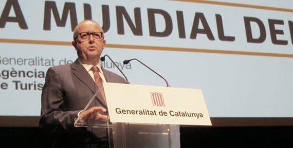 Каталония выступает за качественный туризм