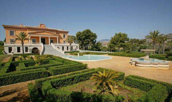 Иностранные инвесторы готовы вложить 14.000   миллионов евро в недвижимость Испании