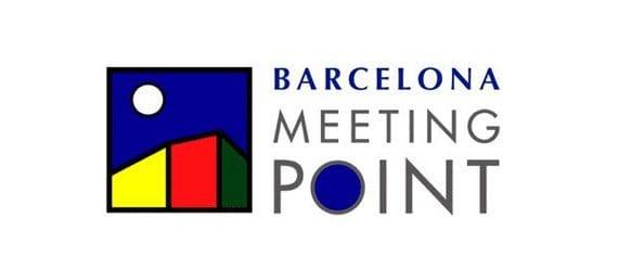 Выставка недвижимости Barcelona Meeting Point 2013