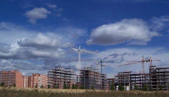 Недвижимость дешевеет больше всего в Испании