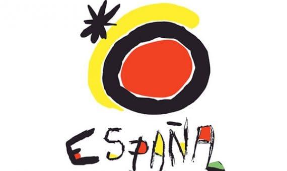 Туристический бум в Испании