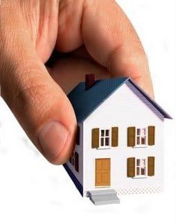 Обзор рынка недвижимости в Испании за третий квартал 2013   года
