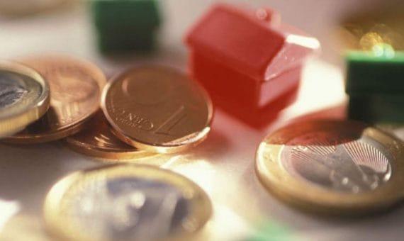 Новости рынка недвижимости Испании