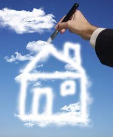 Новости рынка недвижимости Испании, ноябрь 2013