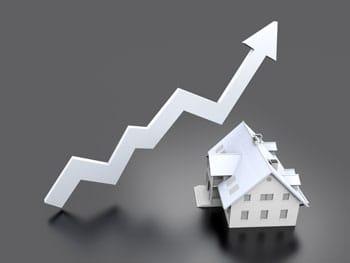 Обзор рынка недвижимости Испании за третий квартал 2013