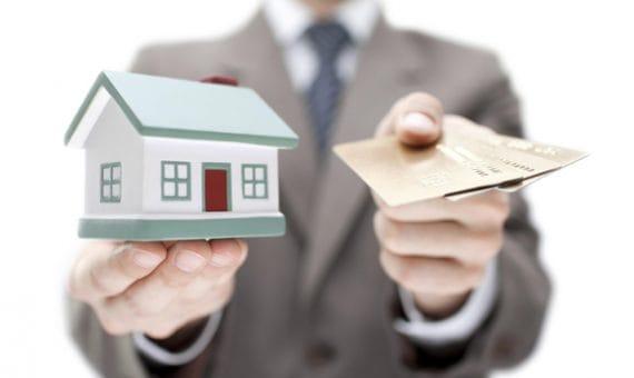 Прогноз о стоимости недвижимости в Испании в 2014 году
