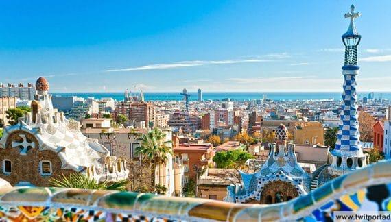59.082 миллиона евро в испанскую экономику