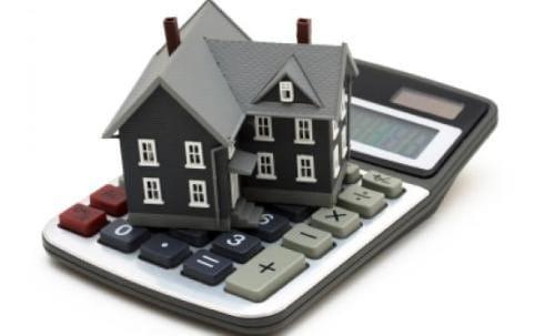 Анализ стоимости недвижимости в Испании
