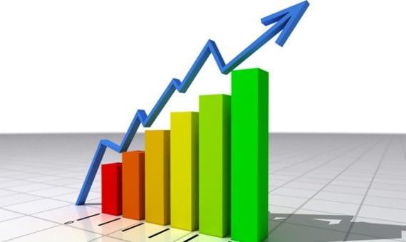 Экономика Испании вырастет  на 1 % в 2014 году