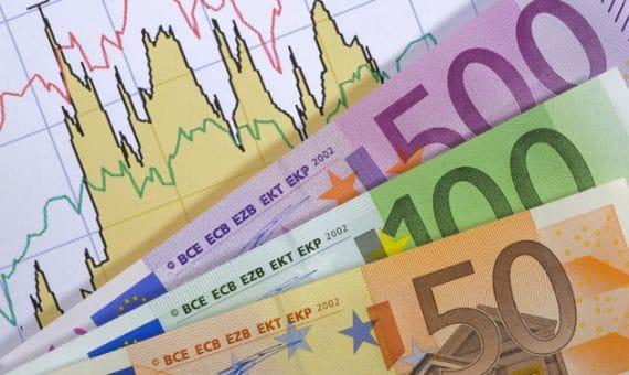 Иностранные инвестиционные фонды вернулись в Испанию