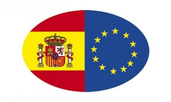 Европейская Коммисия верит в Испанию