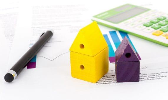 Анализ рынка недвижимости Испании за 2013 год