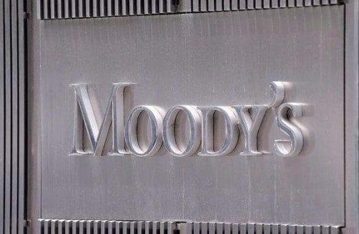 Корпорация Moody's повысила оценку Испанию