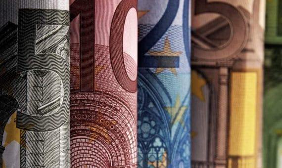 Увеличение инвестиций в Испанию за 2013 год