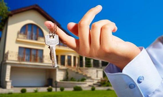 Наиболее популярные покупатели испанской недвижимости