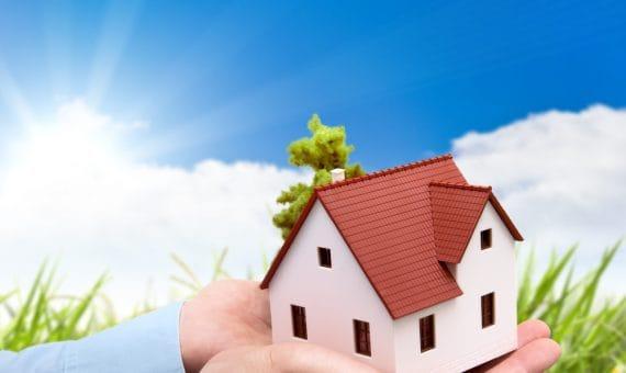 Мнение «The Wall Street Journal» о испанском рынке недвижимости