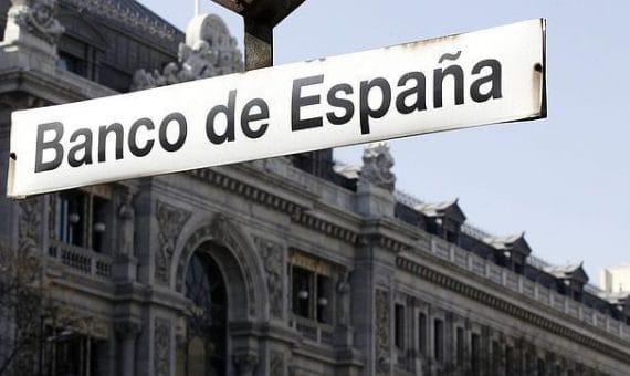 Банк Испании повысил прогнозы правительства