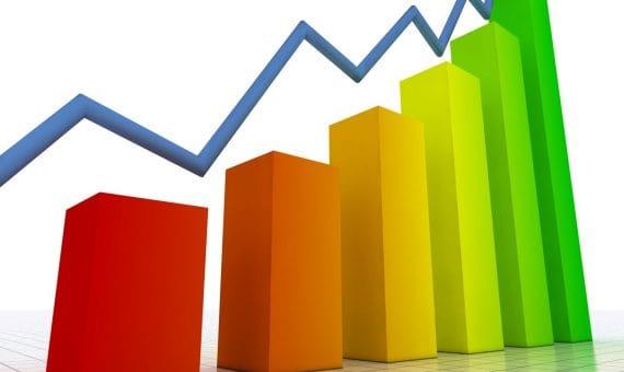 Результаты экспорта Каталонии за 2013 год