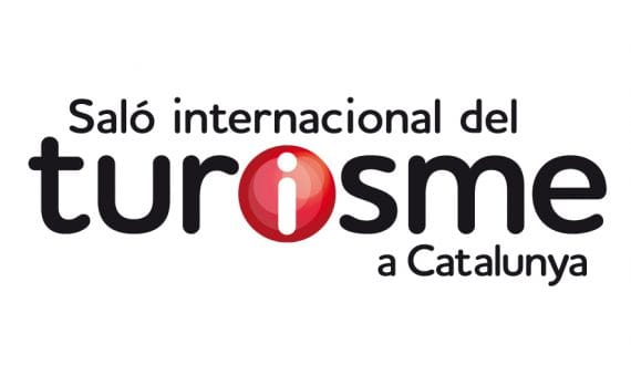 Международный туристический Салон Каталонии 2014