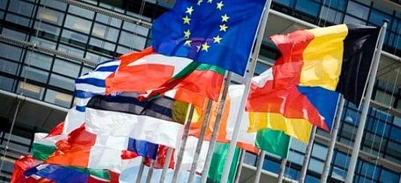 Уровень безработицы в ЕС остаётся неизменным