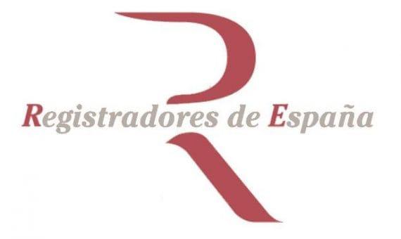 Оценка стоимости недвижимости Испании