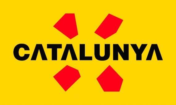 52 % инвестиций идёт в Каталонию