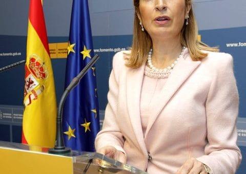 Восстановление строительного рынка Испании