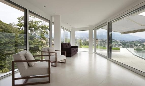 Продажа недвижимости в Испании поднимается