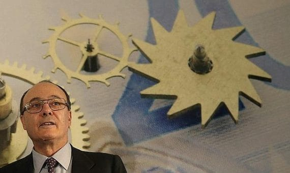 Банк Испании предлагает поднять ставку НДС и изменить политику занятости населения
