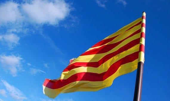 Рост экономики Каталонии в первом квартале 2014
