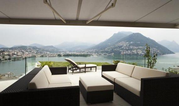 Иностранные покупатели испанской недвижимости