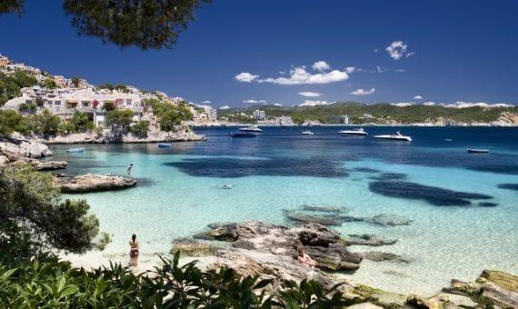 Туристические рекорды Испании