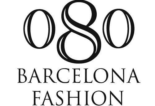 Показы мод 080 Barcelona Fashion