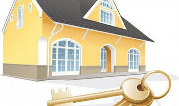 Прогноз стоимости недвижимости в Испании