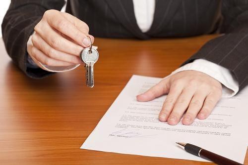 Рынок недвижимости Испании в первом квартале 2014