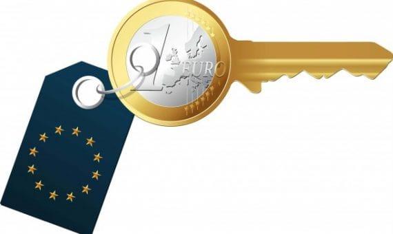 Анализ европейского рынка недвижимости в первом полугодии 2014