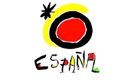 Восстановление престижа марки «Испания»