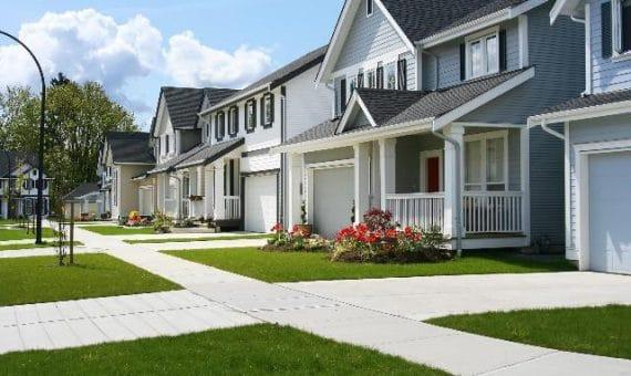 Прогнозы развития рынка недвижимости Испании