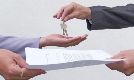 Продажи недвижимости в Испании возрастают