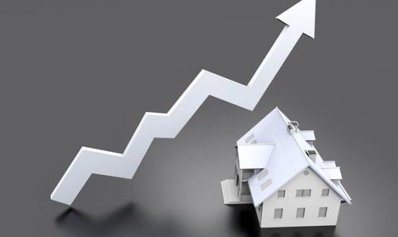 Рост продаж недвижимости в Испании в июне 2014