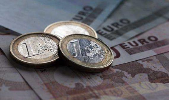 Индекс потребительских цен в Испании снизился