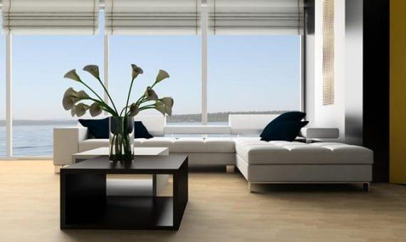 Анализ рынка недвижимости Испании в июле 2014