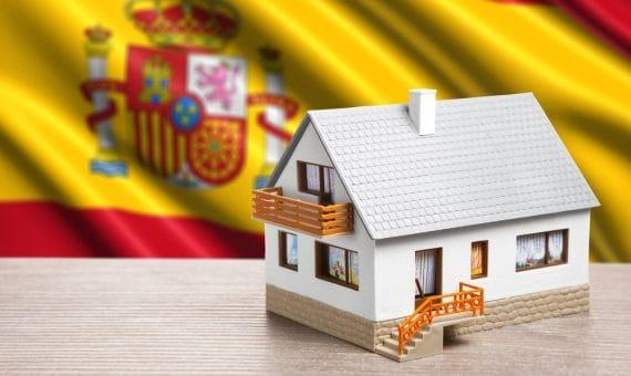 Купить квартиру в Испании доступнее, чем в остальных странах Европы