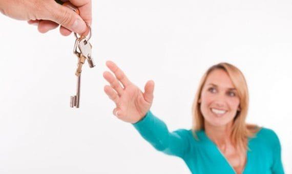 Продажи недвижимости в Испании продолжают расти