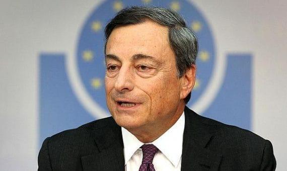 Испания стала моделью проведения реформ для стран ЕС