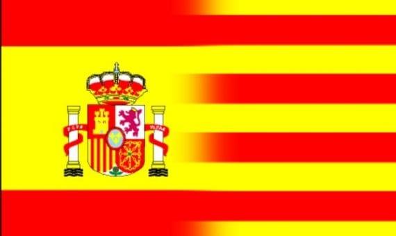 Каталонская экономика вырастет на 1,5% в 2014 году